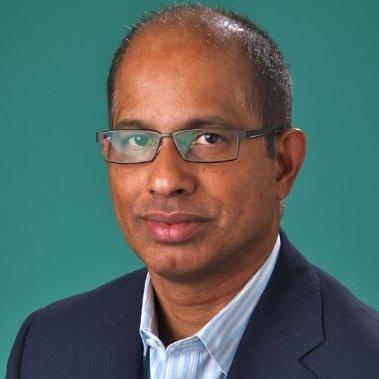 Ravi Kalla
