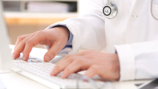 Achieving Data Integrity and Accuracy in the EHR