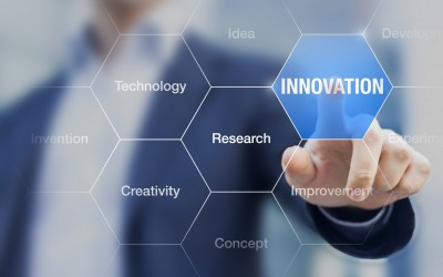 Digital Healthcare Innovation – Making Agile Development Work for Digital Health Technology