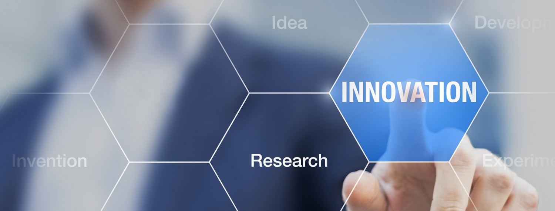 Digital Healthcare Innovation - Making Agile Development Work for Digital Health Technology