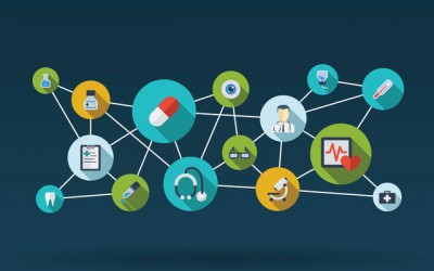 Applied Clinical Analytics – A Proven Data First Approach