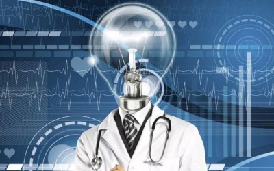 Digital Healthcare Innovation – Seeking Solutions to Today's Healthcare Problems
