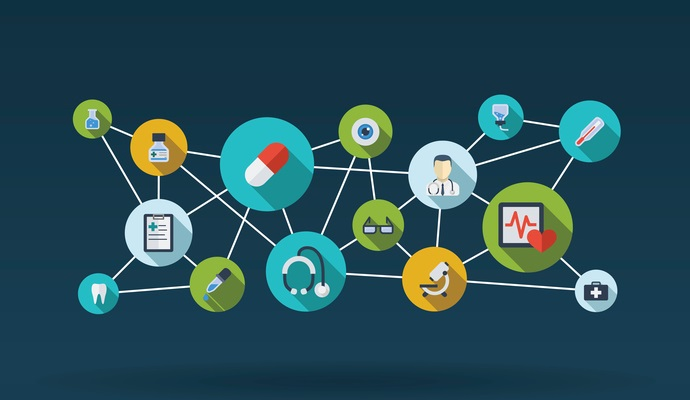 Symphony's Applied Clinical Analytics - A Proven Data First Approach