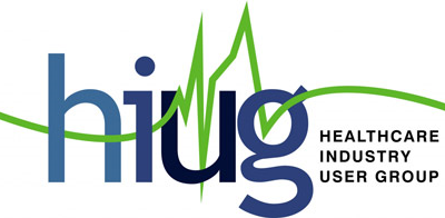 Symphony Corporation to Exhibit at HIUG Interact Conference