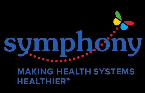 Symphony Corporation